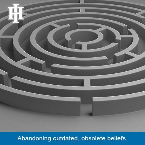 hermeticism course universal religious freedom