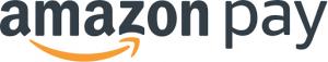 Amazon Pay Hermetic