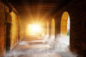 enlightenment hermetics