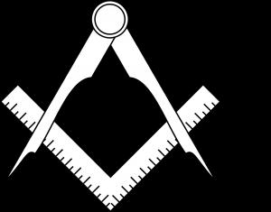 freemasonry symbols hermeticism