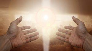 Prayer Hermetic