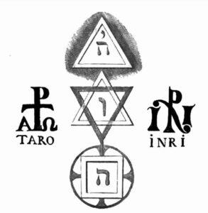esoteric hermetics