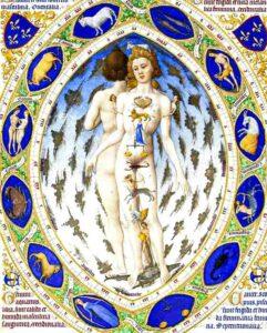hermetics magic