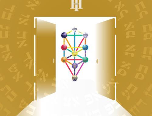 SPIRITUAL ONLINE COURSES AT HERMETIC ACADEMY