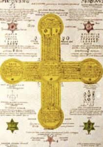 hermetic academy