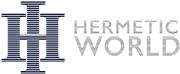 Hermetic Academy Logo